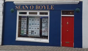 O'Boyles Auctioneers
