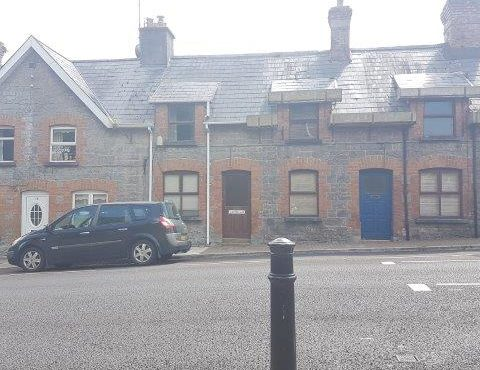 No. 16 Castle Street, Manorhamilton, Co. Leitrim  F91 NN70