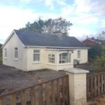 """Sheila's Cottage"", Carrigeengear, Manorhamilton, Co. Leitrim  F91 DK31"