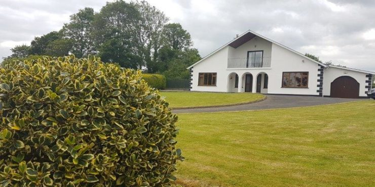 Teesan, Sligo, Co. Sligo  F91CX21