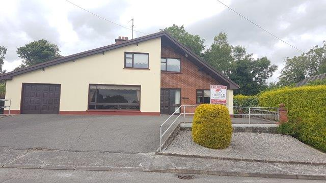 No. 2 Castle View, Manorhamilton, Co. Leitrim, F91 NT95