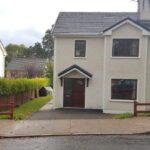 No. 2 Screeney Manor, Manorhamilton, Co. Leitrim F91 Y2WO