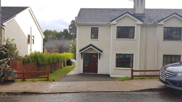 No. 2 Screeney Manor, Manorhamilton, Co. Leitrim F91 Y2WO