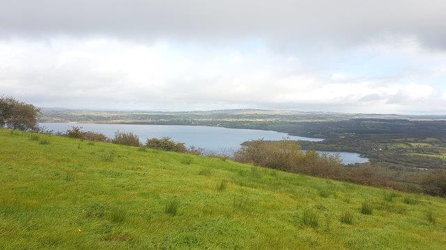 Larganhugh, Barr Road, Rossinver, Co. Leitrim