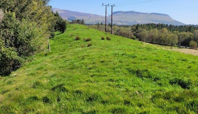 Muckrim, Kinlough, Co. Leitrim,      Closing Date for Best Offers 25 th June2021
