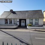"""""""Martlet"""" College Street, Ballyshannon, Co. Donegal. F94 PV38"""