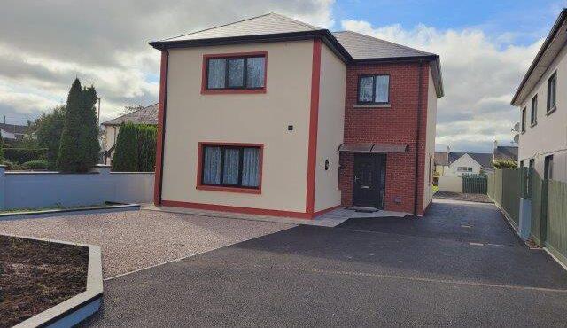 Keash Road, Ballymote, Co. Sligo F56 HE16